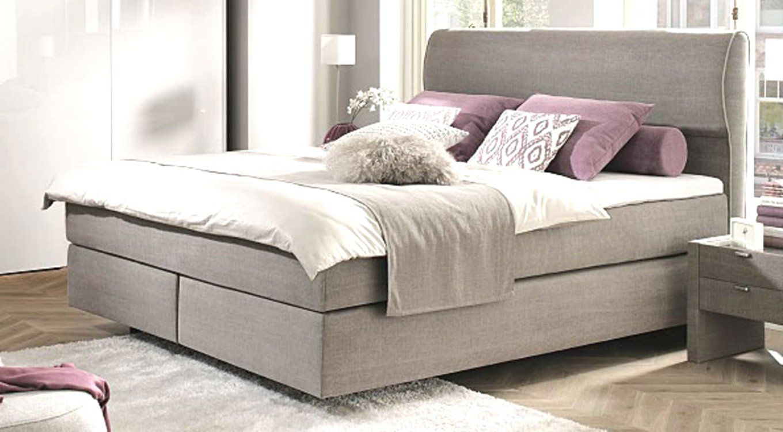 Gute Ideen Boxspringbett Vito Nice Und Fantastische Home Design von Vito Nice Boxspringbett Bild