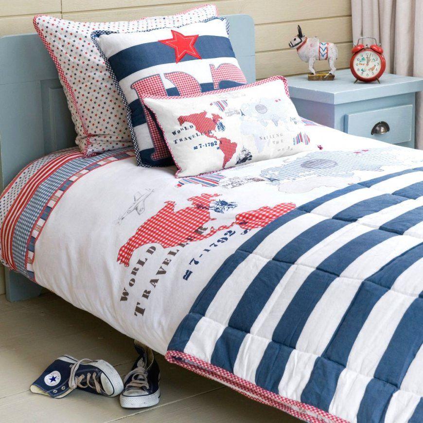 Gute Ideen Coole Bettwäsche Für Teenager Und Schöne Bettwsche Fr von Bettwäsche Für Teenager Bild
