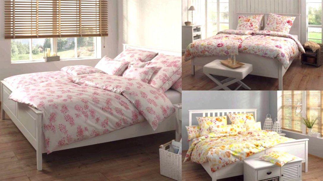Gute Ideen Elegante Bettwäsche Werksverkauf Und Beeindruckende von Elegante Bettwäsche Bielefeld Bild