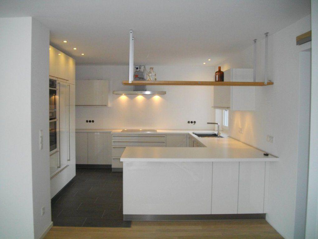 Gute Ideen Küchenlösungen Für Kleine Küchen Und Schöne Adamolanapara von Küchenlösungen Für Kleine Räume Photo