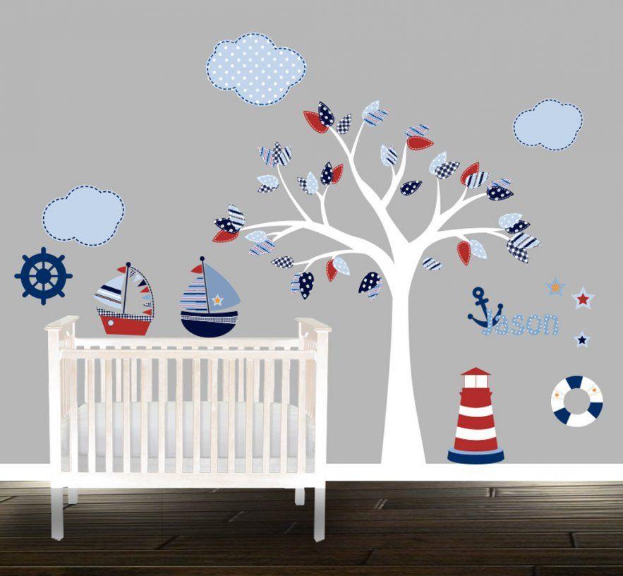 Gute Ideen Sticker Für Die Wand Kinderzimmer Und Fantastische Jungen von Aufkleber Für Die Wand Photo