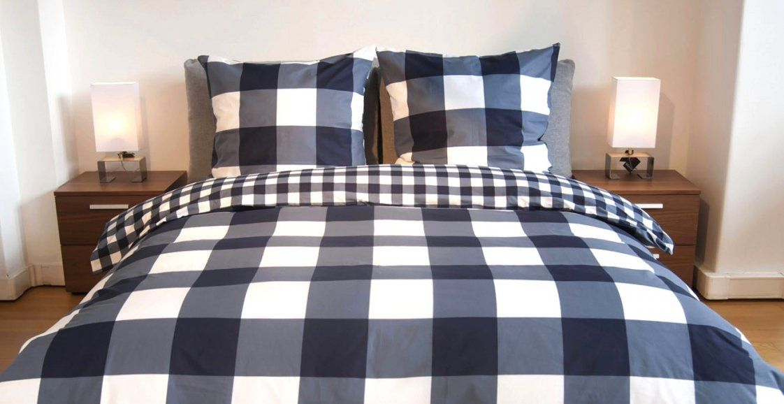 Gute Ideen Übergrößen Bettwäsche 220×240 Und Schöne Biber Nett von Bettwäsche 220X240 Günstig Photo