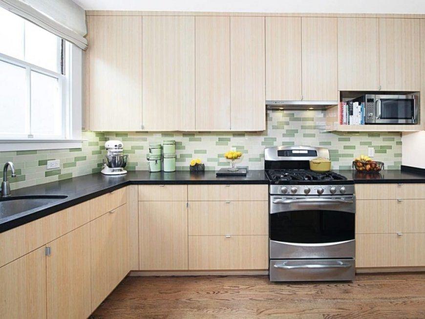 Gute Inspiration Abwaschbare Wandfarbe Test Und Geniale Farbe Küche von Abwaschbare Farbe Für Küche Photo