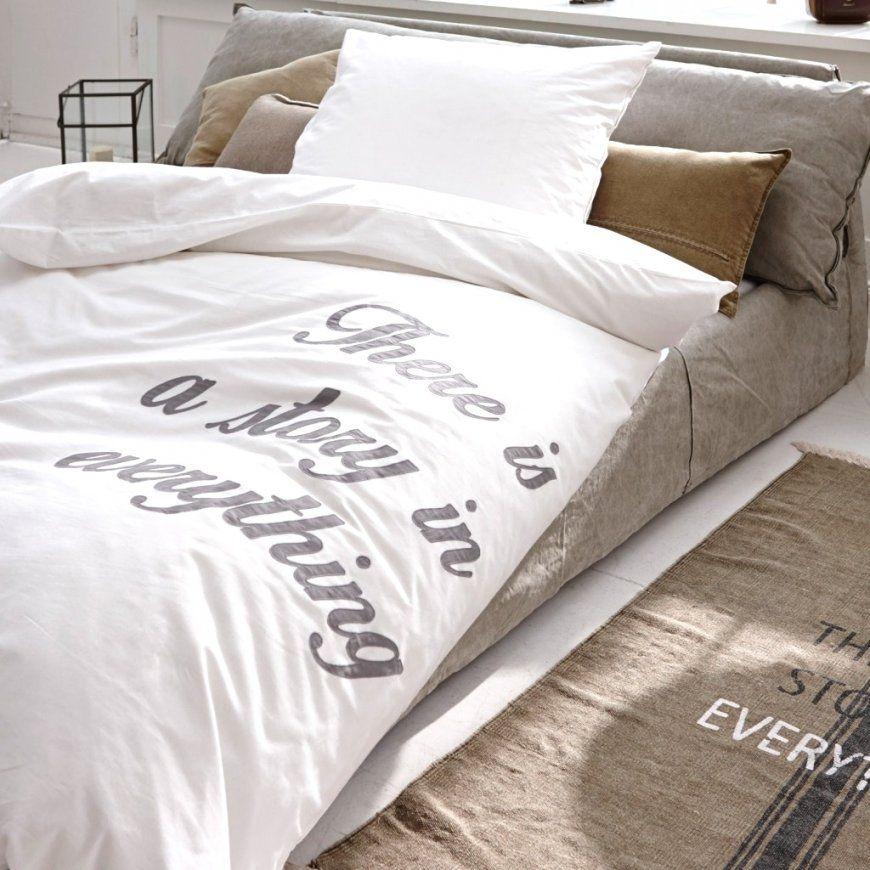 Gute Inspiration Bettwäsche Shabby Chic Und Beeindruckende Fotos Das von Bettwäsche Shabby Chic Bild
