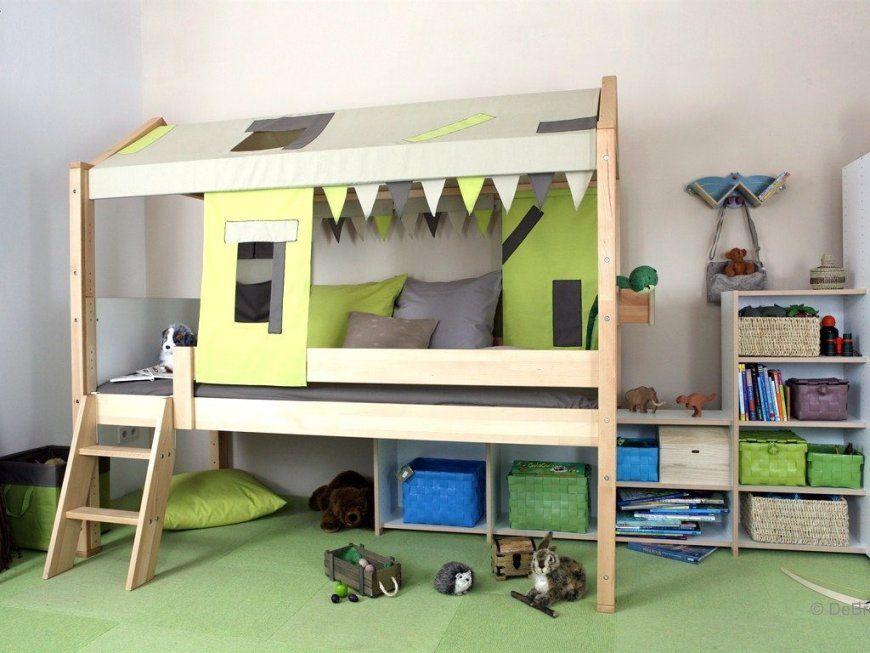 Gute Inspiration Kinderzimmer Ab 3 Jahren Und Herausragende von Kinderzimmer Ab 3 Jahren Bild