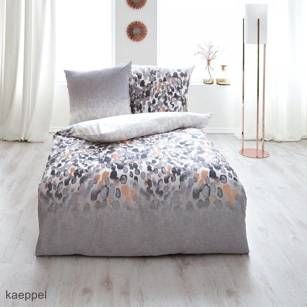 Gute Inspiration Mako Satin Bettwäsche Aldi Und Günstig Kaufen von Mako Satin Bettwäsche Erfahrung Photo