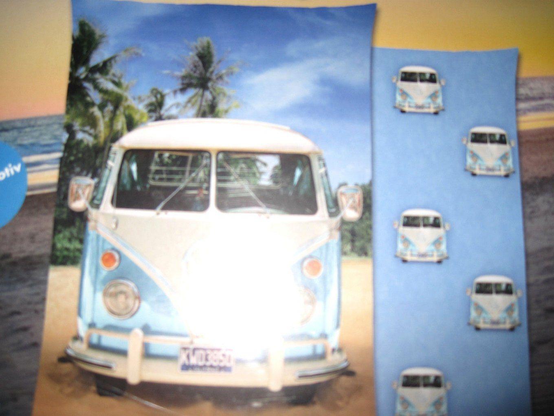 Gute Inspiration Vw Bulli Bettwäsche Und Schöne Bus Home Image Ideen von Vw Bus Bettwäsche Bild