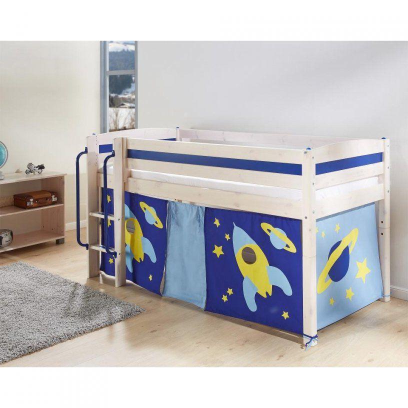 Halbhohes Bett Dänisches Bettenlager  Opstartbaan von Halbhohes Bett Dänisches Bettenlager Bild