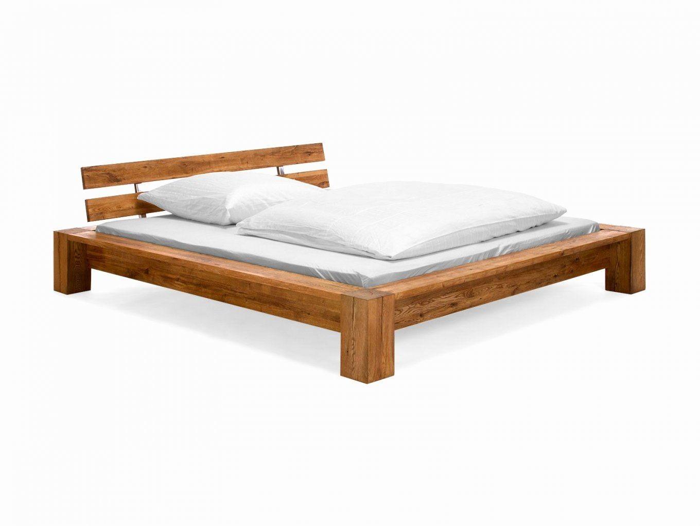 Halbhohes Bett Dänisches Bettenlager Schön Nett Eiche Bett Zamora von Halbhohes Bett Dänisches Bettenlager Photo