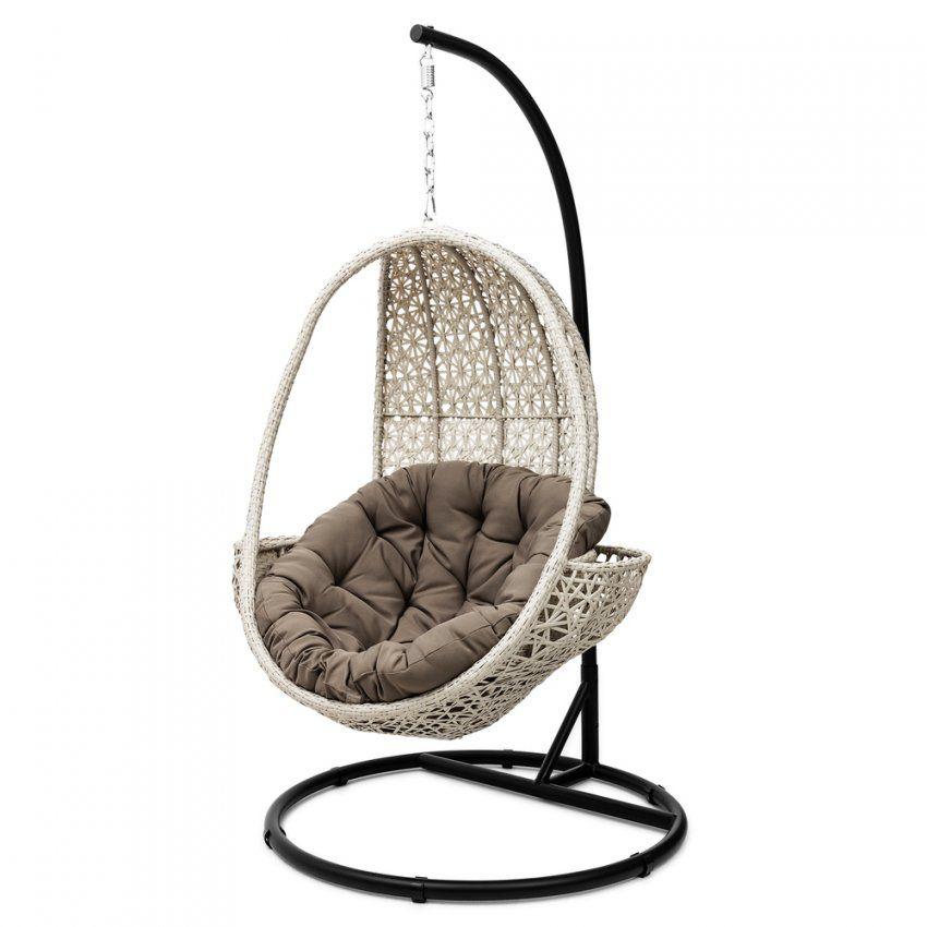 h ngesessel mit gestell ikea g r ris h ngematte mit. Black Bedroom Furniture Sets. Home Design Ideas