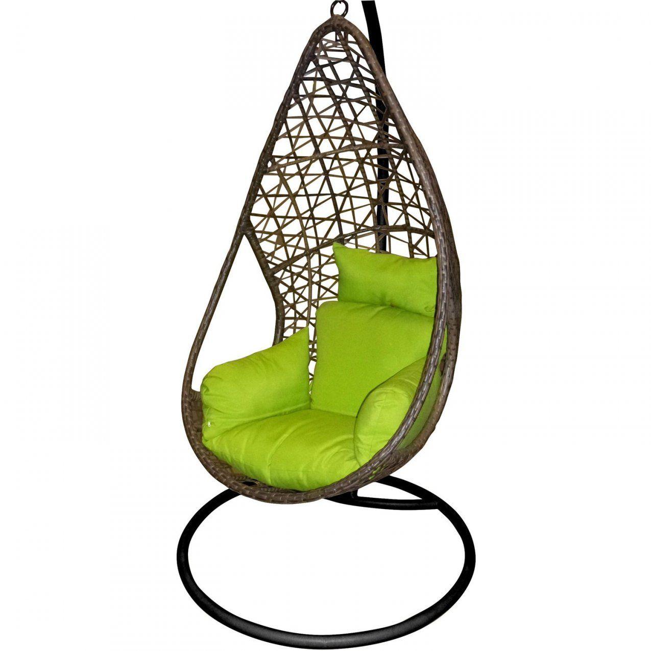 Hängesessel Kaufen Bei Obi von Hängesessel Ikea Mit Gestell Bild
