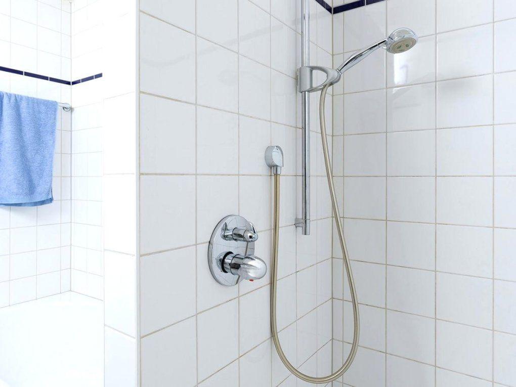 Hansa Unterputz Thermostat Zerlegen Mit Dusche Armatur Armaturen von Unterputz Armatur Dusche Hansa Photo