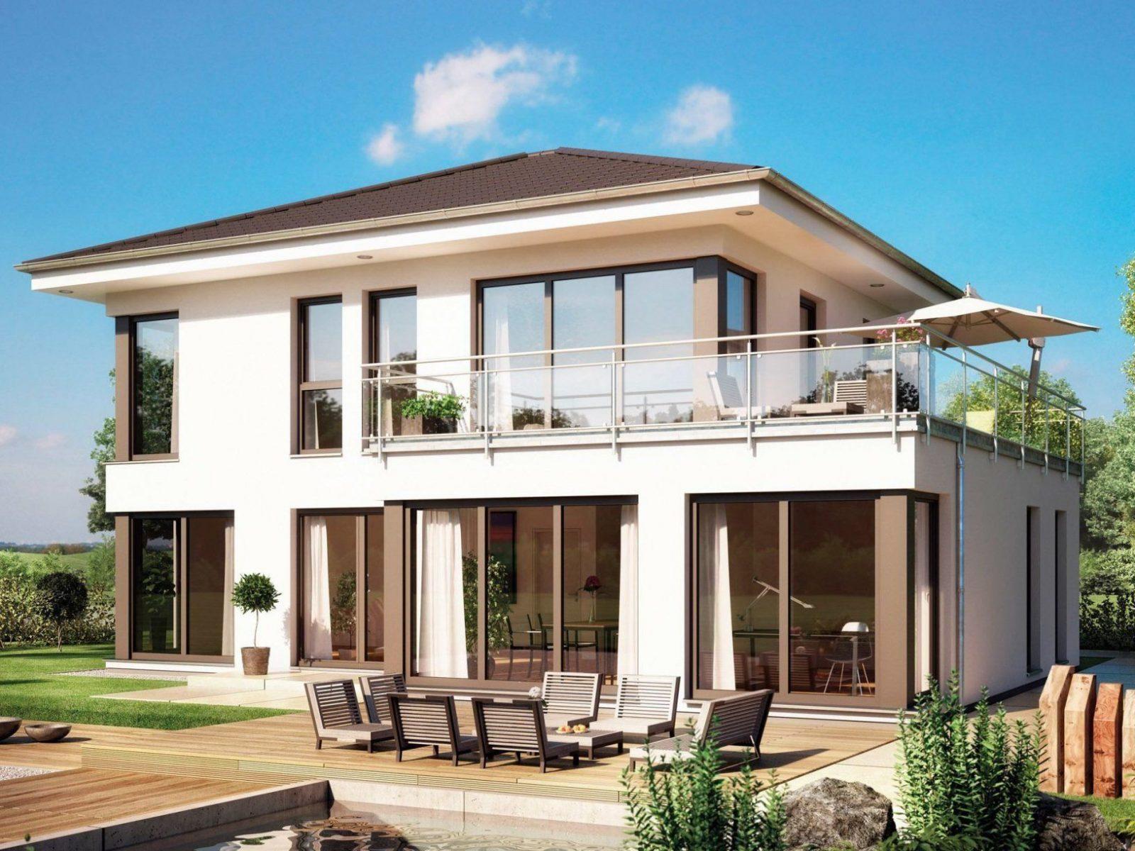 Haus Evolution 154 V11 Bien Zenker  Haus  Pinterest von Bien Zenker Evolution 154 Bild