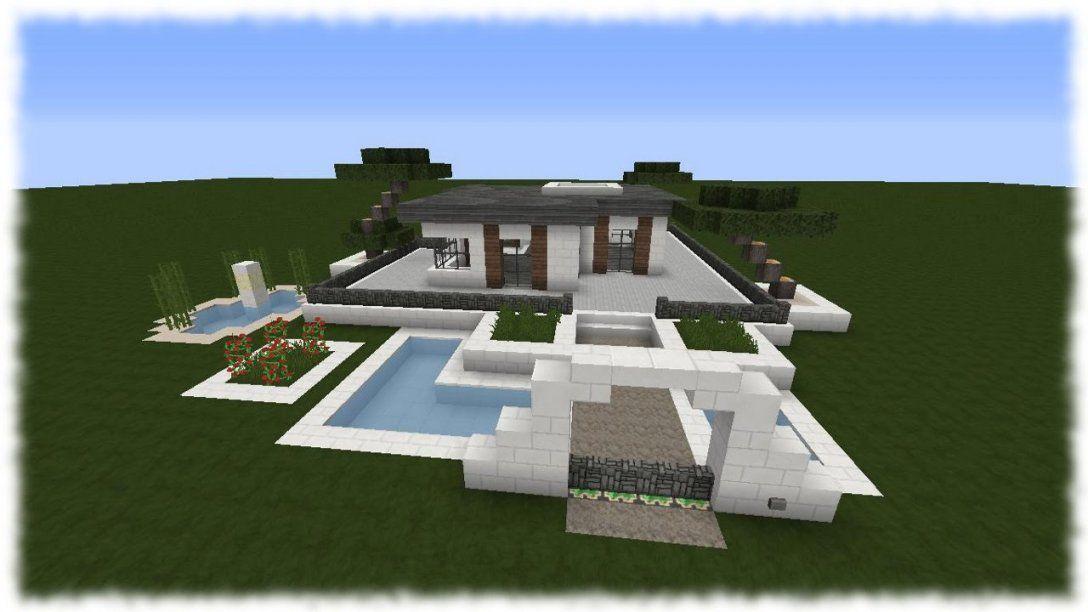 Haus In Minecraft Bildergalerie Ideen von Wie Plane Ich Ein Haus Photo