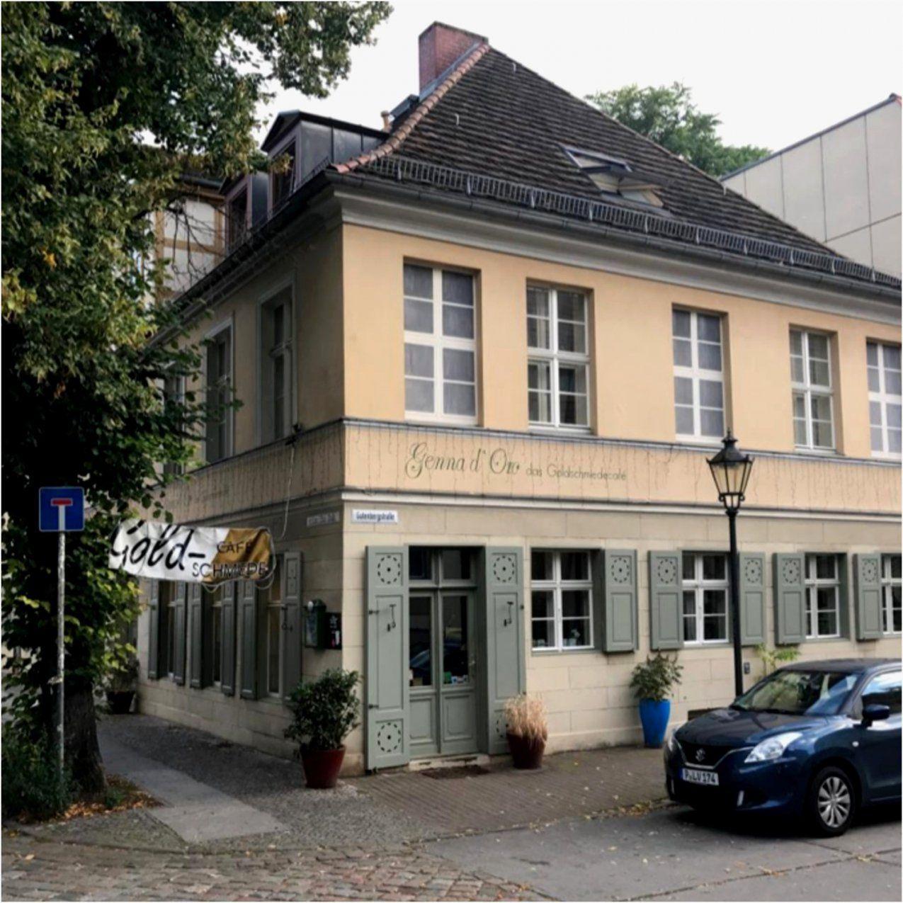 3 Zimmer Wohnung In Potsdam Kaufen