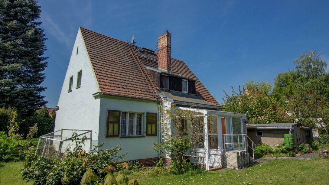 Haus Kaufen Potsdam  Haus Renovieren von Haus Kaufen In Potsdam Photo