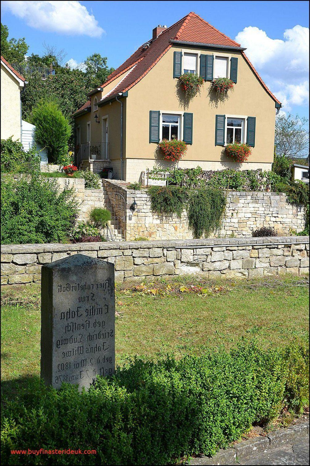 Haus Kaufen Potsdam Lovely Foto Über Haus Kaufen Potsdam Haus Kaufen von Haus Kaufen In Potsdam Bild