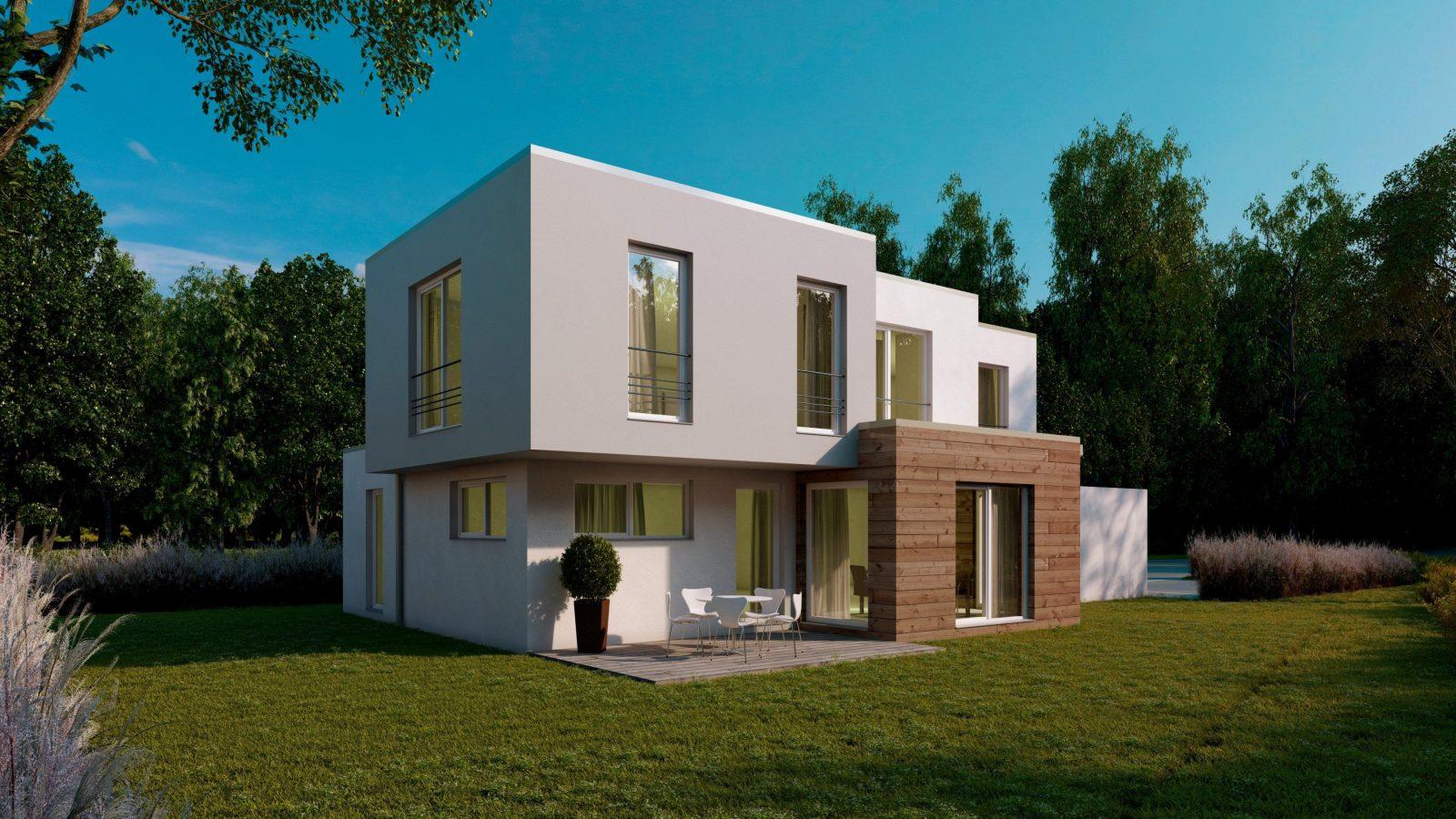 wohnung in potsdam kaufen haus design ideen. Black Bedroom Furniture Sets. Home Design Ideas