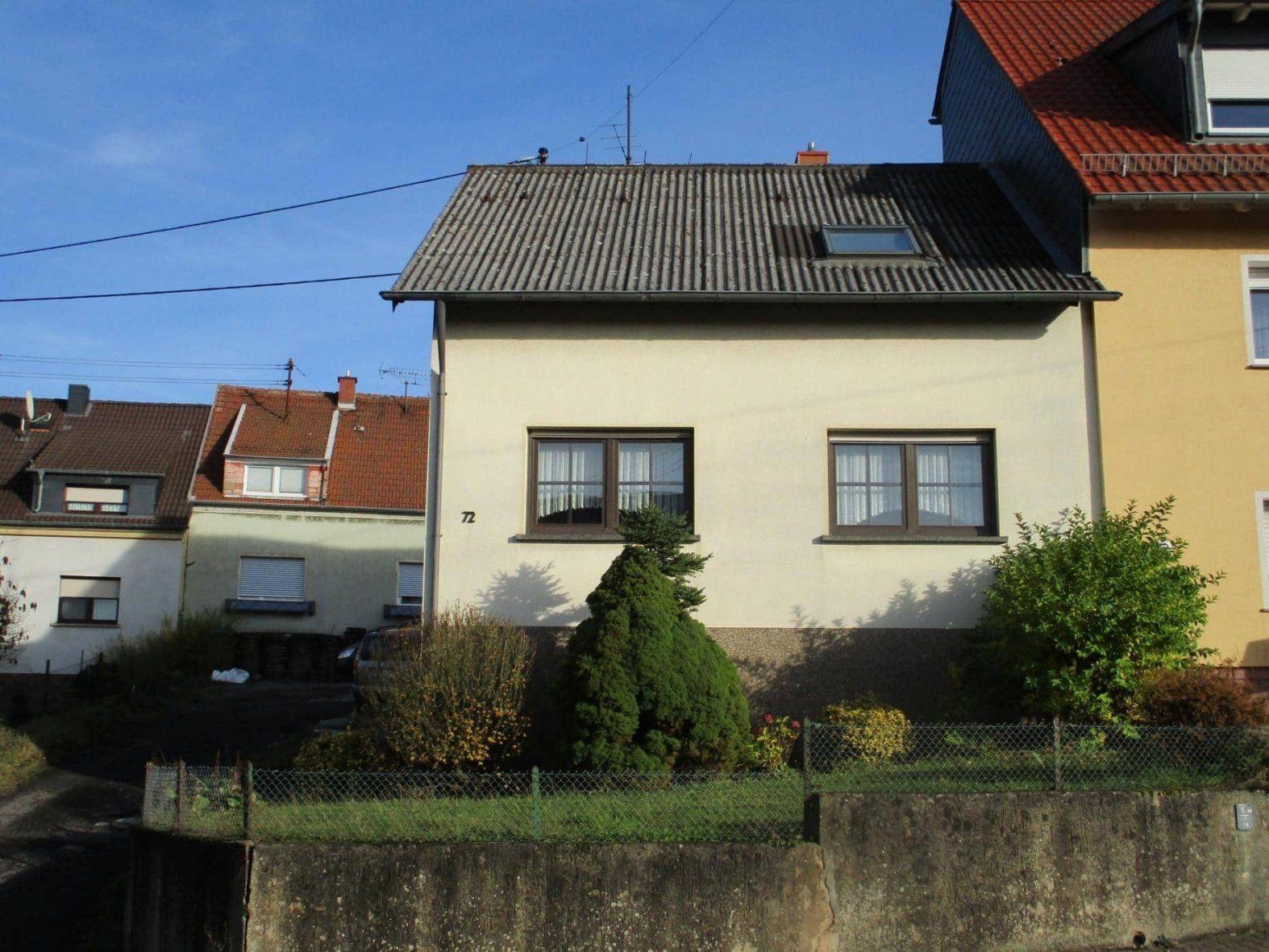 Haus Kaufen Potsdam Top Ihr Traum Vom Eigenheim Ihr Traum