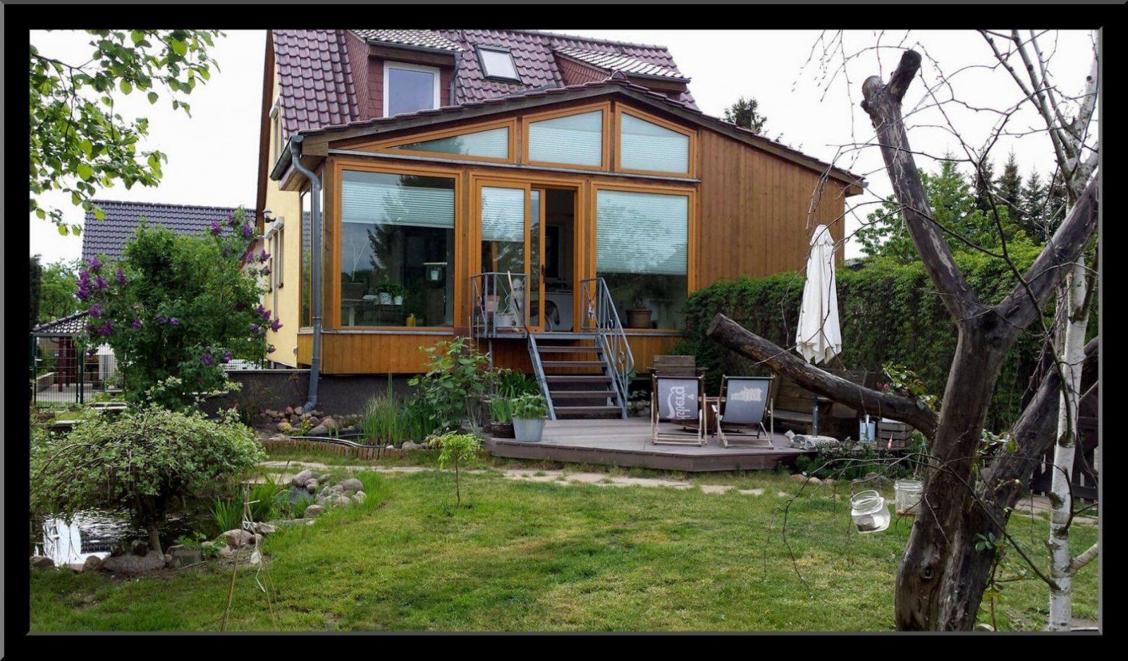 Haus Kaufen Würzburg Neu Wand Oben Haus Kaufen Würzburg von Haus Kaufen In Potsdam Photo