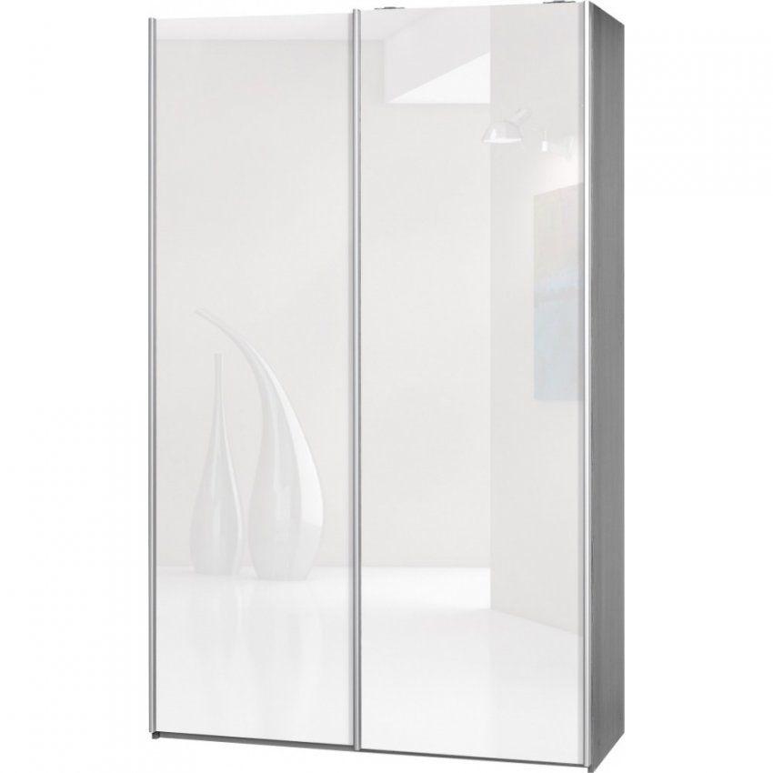 Haus Möbel 120 Cm Fantastisch Mit Schrank Breit Hausdesign Pax von Kleiderschrank Weiß 120 Cm Breit Photo