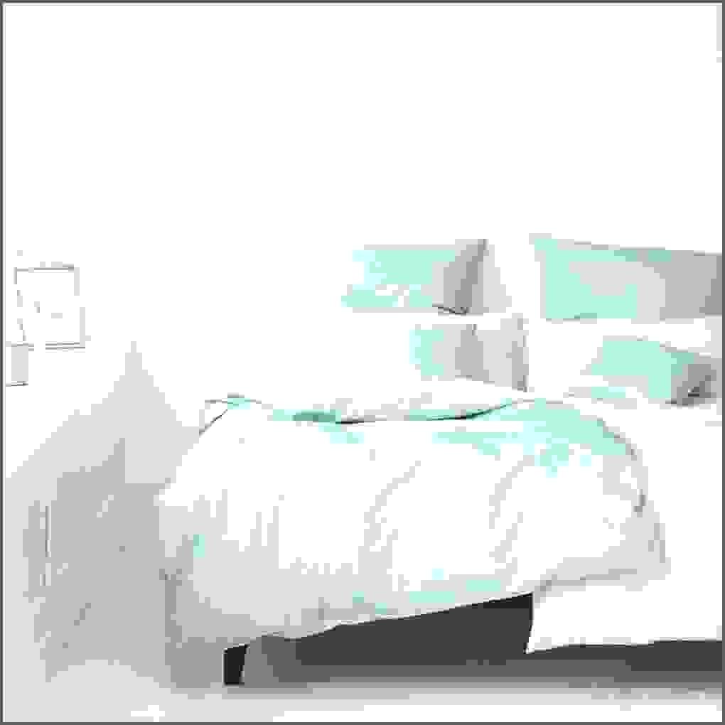 Haus Möbel Bettwäsche 180X200 Bettwasche Lecker Auf Deals Von Aldi von Aldi Nord Bettwäsche Photo