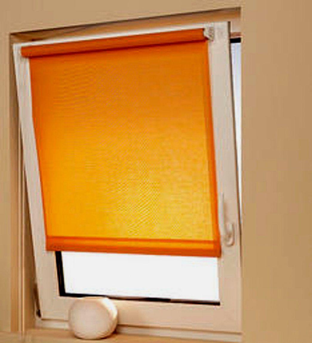 Haus Möbel Jalousien Fenster Innen Wohnkultur Rollos Ohne Bohren von Fenster Rollos Für Innen Ohne Bohren Photo