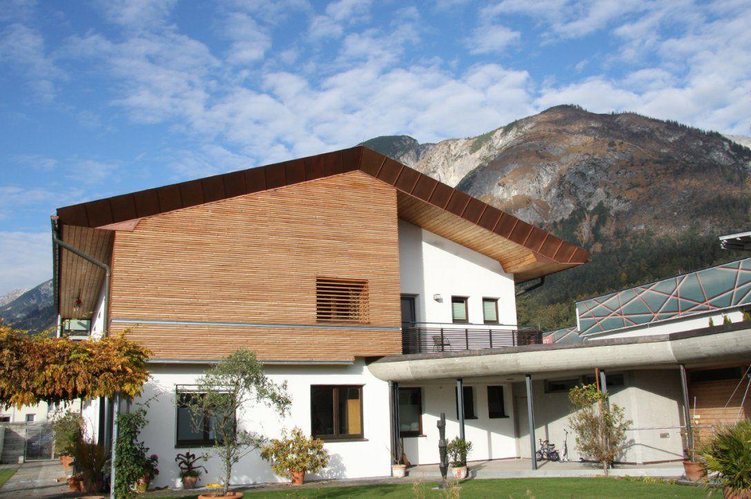 Haus Modernisieren Vorher Nachher Zã¼Rich Aufstockung von Haus Aufstocken Vorher Nachher Bild