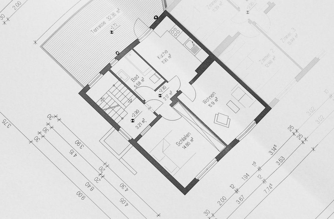 Haus Selber Bauen Mit Einer Hausplaner Software von Wie Plane Ich Ein Haus Bild