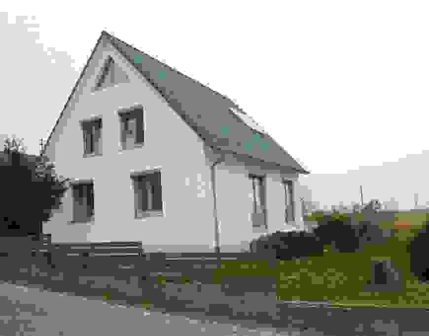 Haus Umbauen Ideen Vorher Nachher Elegant Ein Altes Haus Ist Das von Altes Haus Umbauen Vorher Nachher Photo