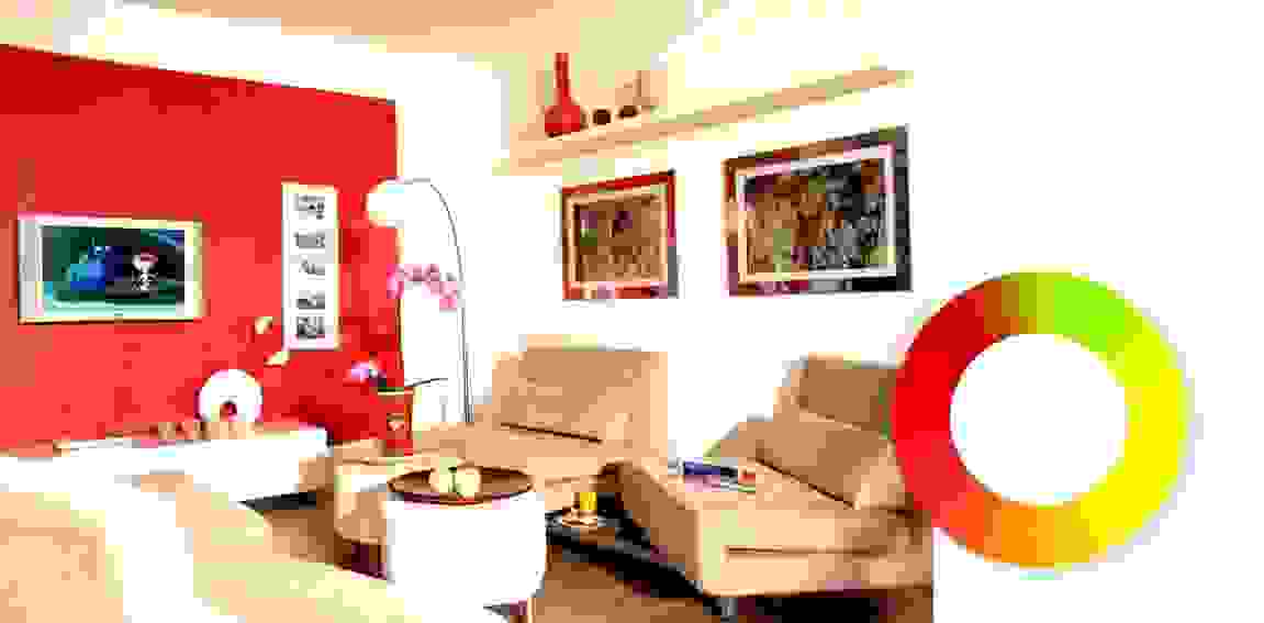 Haus Und Garten Design Von Wie Gestalte Ich Mein Wohnzimmer Schema von Wie Gestalte Ich Mein Wohnzimmer Photo