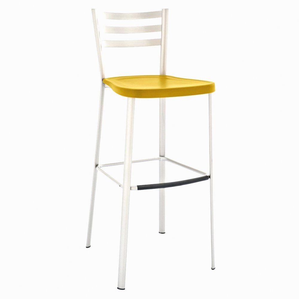 Hausdesign Barhocker Sitzhöhe 90 Cm Bernhard Wei 0243104 Pe382440 S4 von Barhocker Sitzhöhe 90 Cm Bild