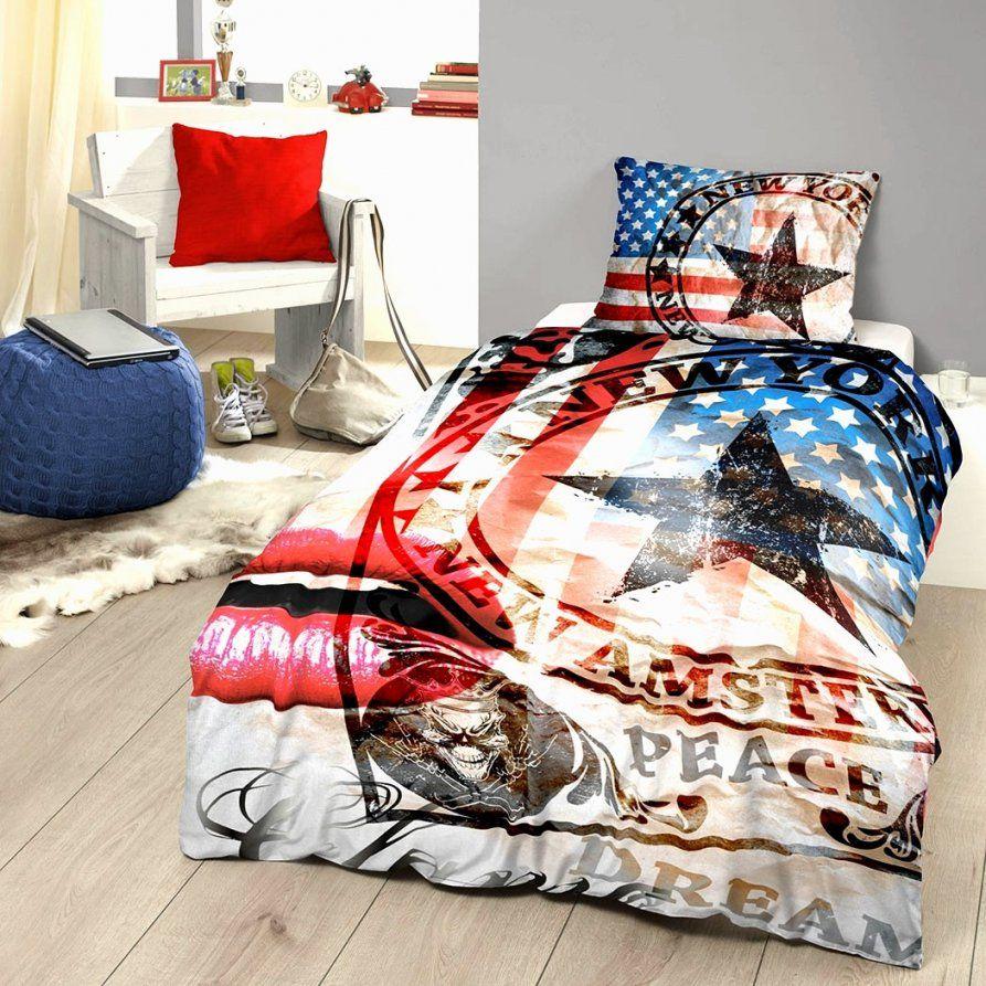 Hausdesign Coole Bettwäsche Für Teenager Bettwsche Fr Jungs von Coole Bettwäsche Für Jungs Bild