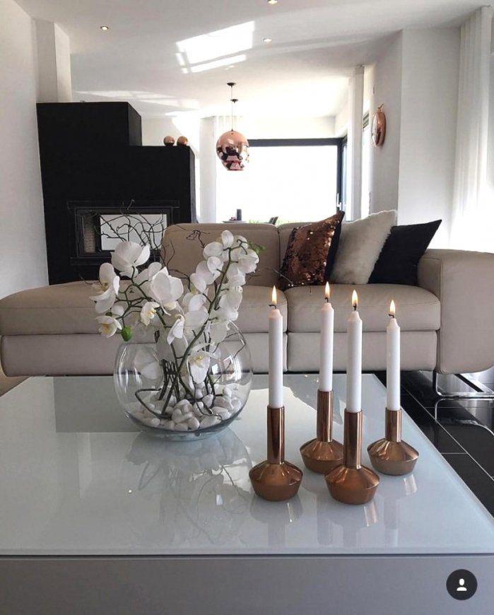 Hauseingang Dekorieren Modern Mit S 13 Von Deko Ideen Für