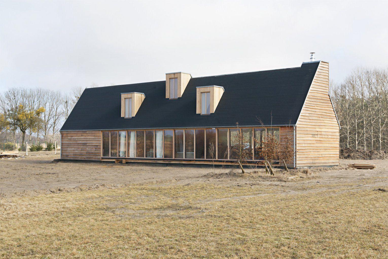 Häuser Des Jahres 2015 von Haus Des Jahres 2013 Photo