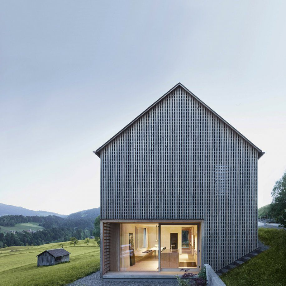 Häuser Des Jahres 2016 – Jetzt Bewerben  Baumeister von Haus Des Jahres 2013 Bild