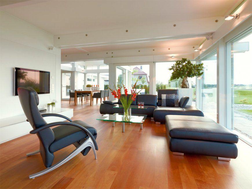 ... Häuser Von Innen Mit Haus Modern Alle Ihre Heimat Design Inspiration  Von Moderne Häuser Von Innen ...