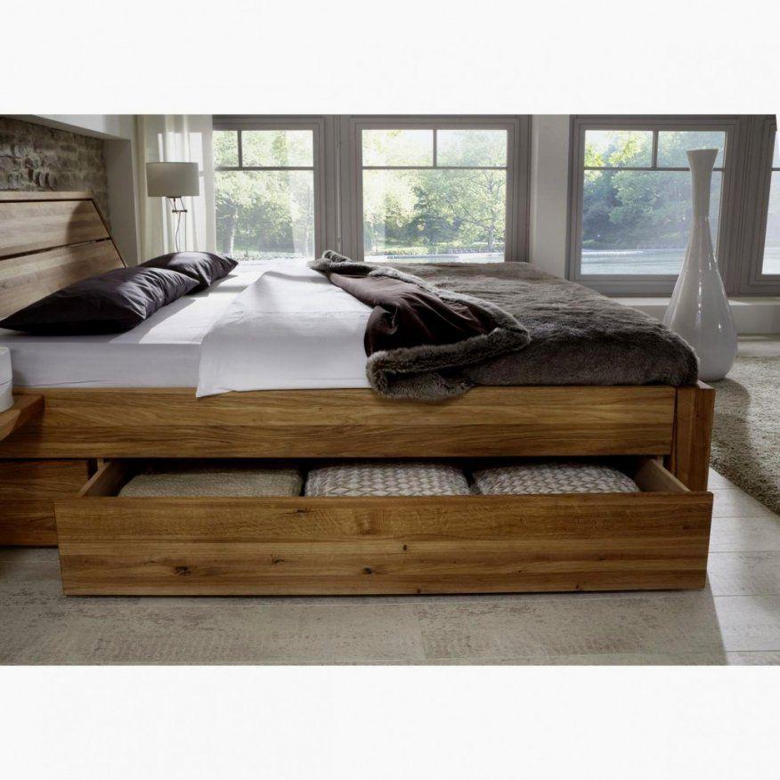 Häusliche Verbesserung Bett Erle Massiv Geölt Schlafzimmer 11885 von Bett Erle Massiv Geölt Photo