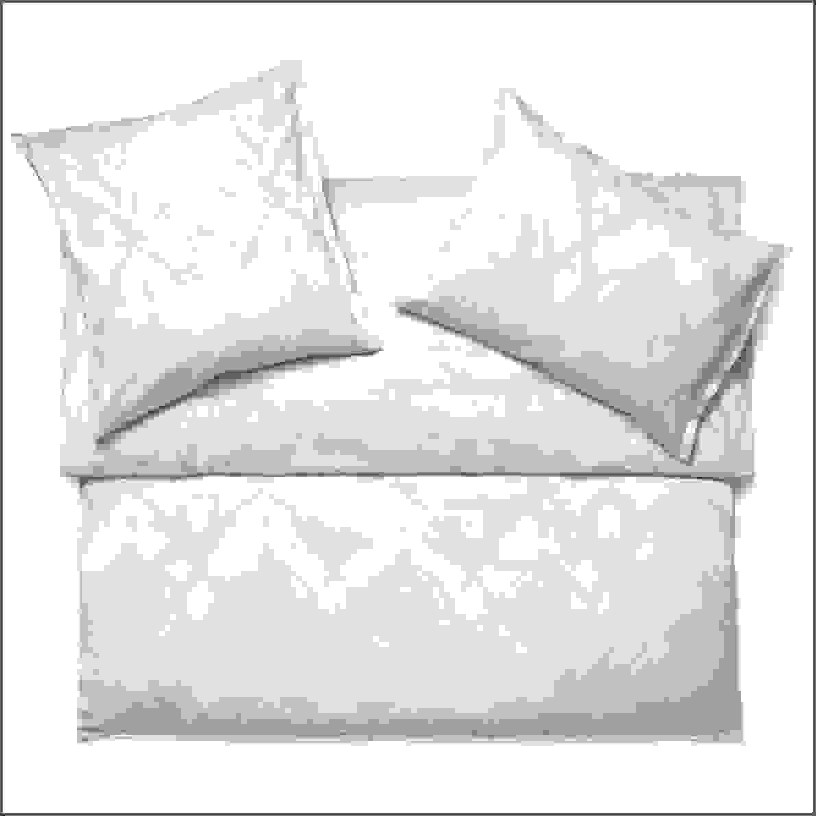 Häusliche Verbesserung Bettwäsche Reduziert Schnäppchen Bettwasche von Bettwäsche Reduziert Schnäppchen Bild