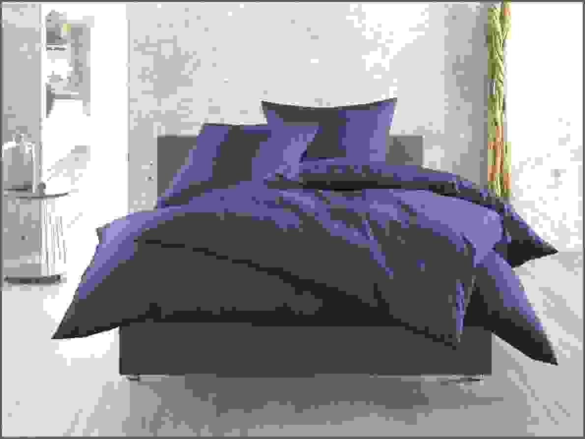 h usliche verbesserung bettw sche weiss mit spitze. Black Bedroom Furniture Sets. Home Design Ideas
