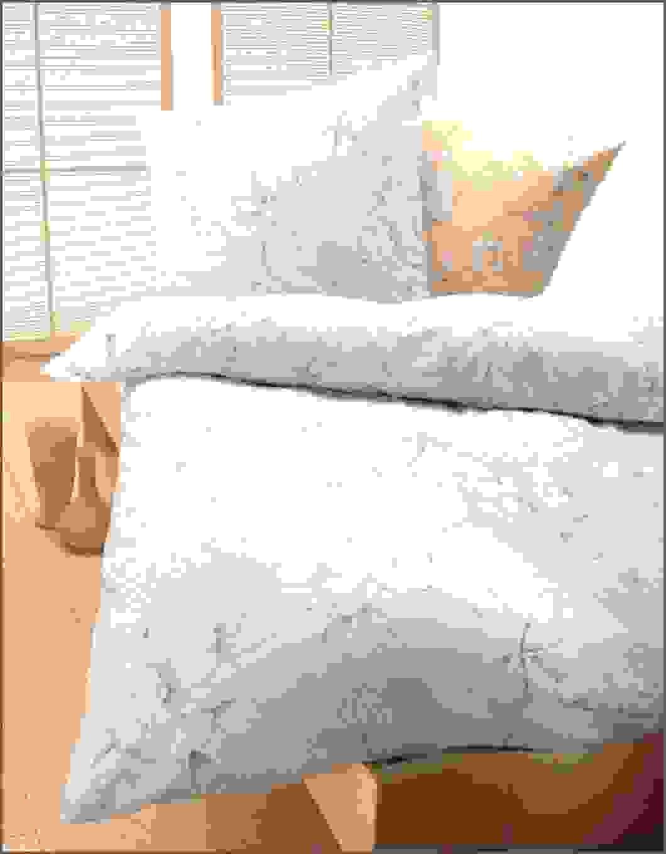 Häusliche Verbesserung Coole Bettwäsche 155X220 Mako Satin Von von Bettwäsche 155X220 Aldi Bild