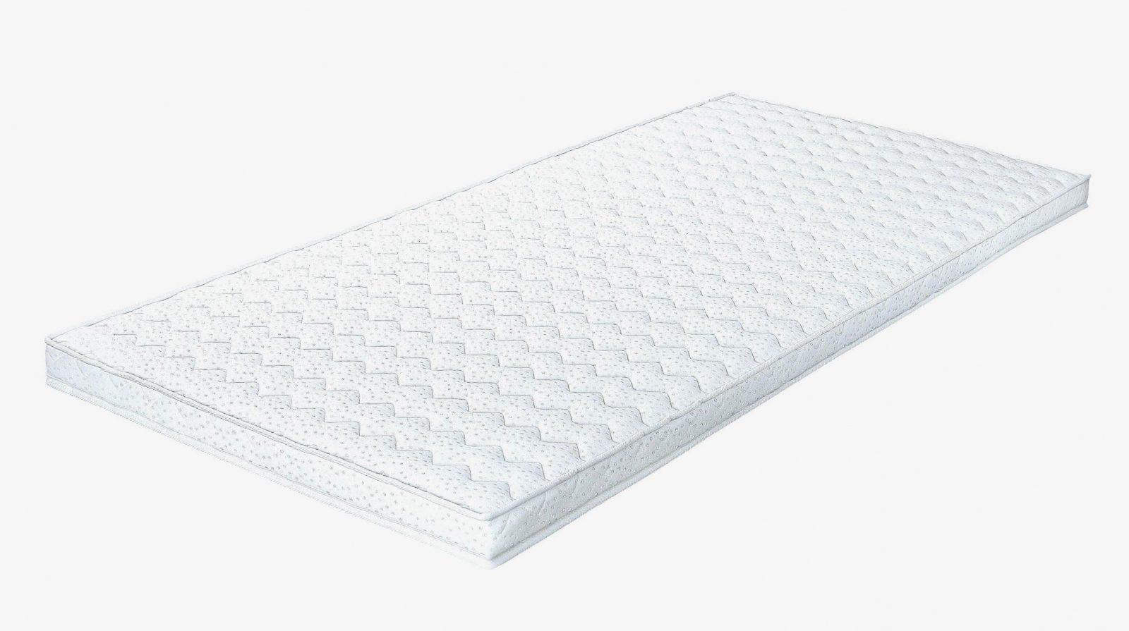 h usliche verbesserung matratze 100x200 test ziemlich matratzen von dormia matratze aldi 2015. Black Bedroom Furniture Sets. Home Design Ideas