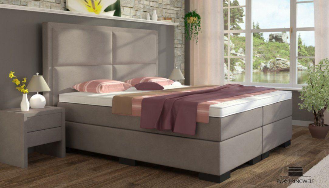 Häusliche Verbesserung Otto Versand Möbel Betten Bett Weiss Jpg von Otto Versand Möbel Betten Bild
