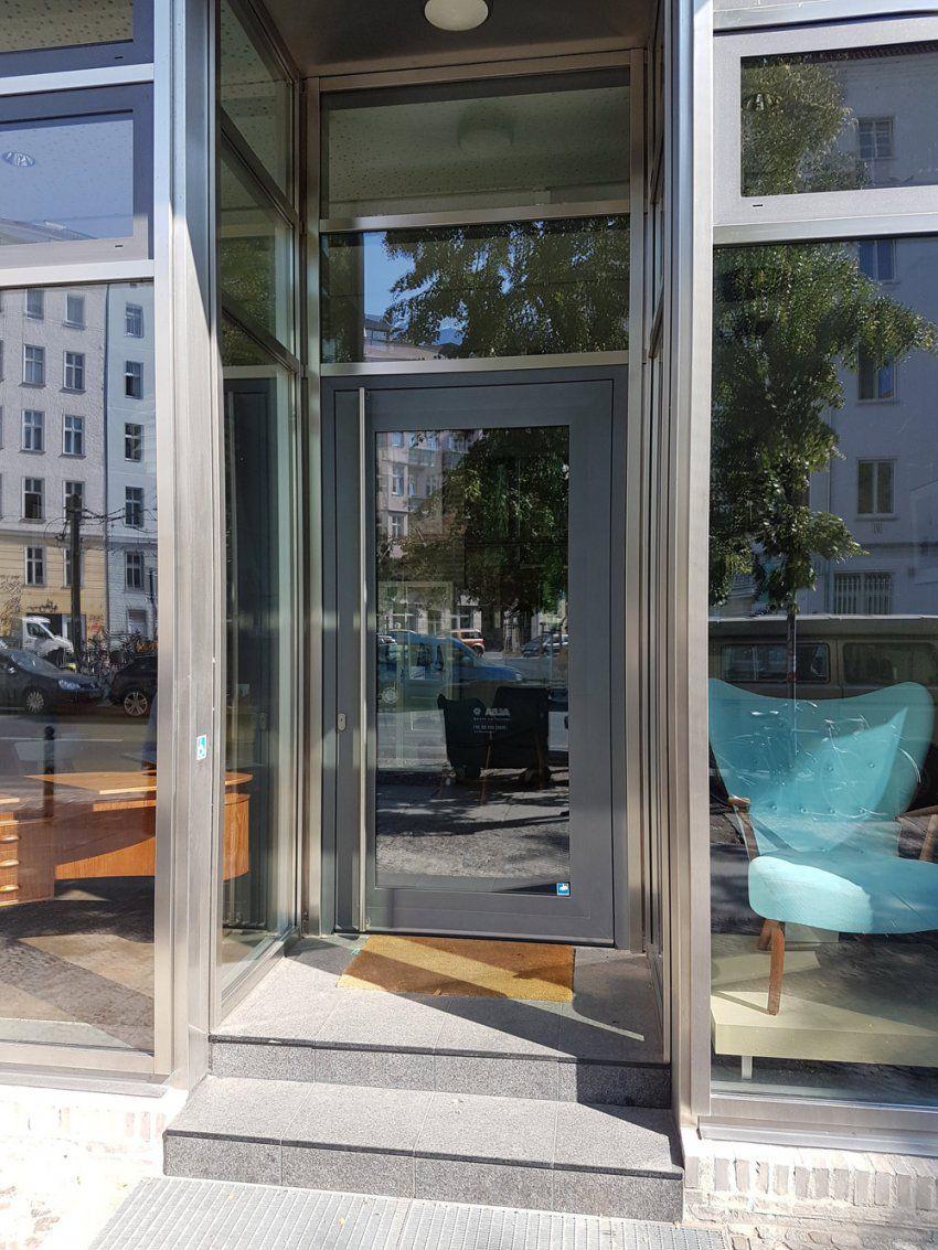 Haustüren Aus Polen – 5 Top Firmen Für Polnische Hauseingangstüren von Kunststoff Haustüren Aus Polen Bild