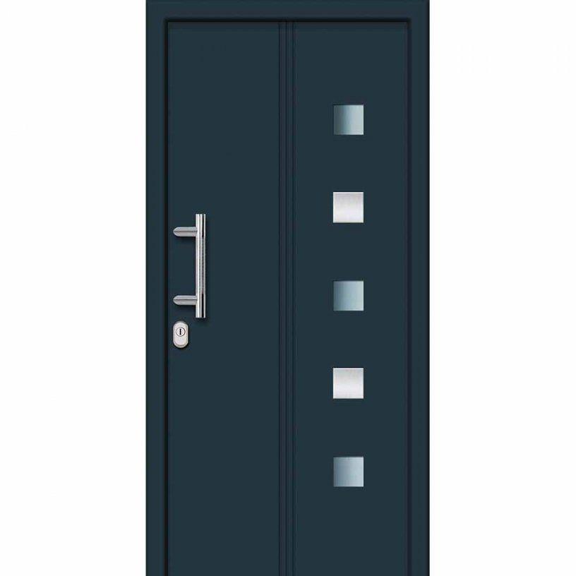 Haustüren Fürth  Dv700 & Dvf701  Preise + Info  Fensterblick von Haustüren Aus Polen Kaufen Photo