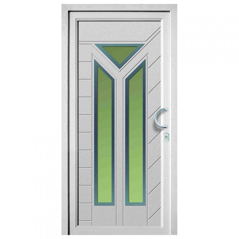 Haustüren Hamm  Dvf222  Preise + Info  Fensterblick von Haustüren Aus Polen Kaufen Photo