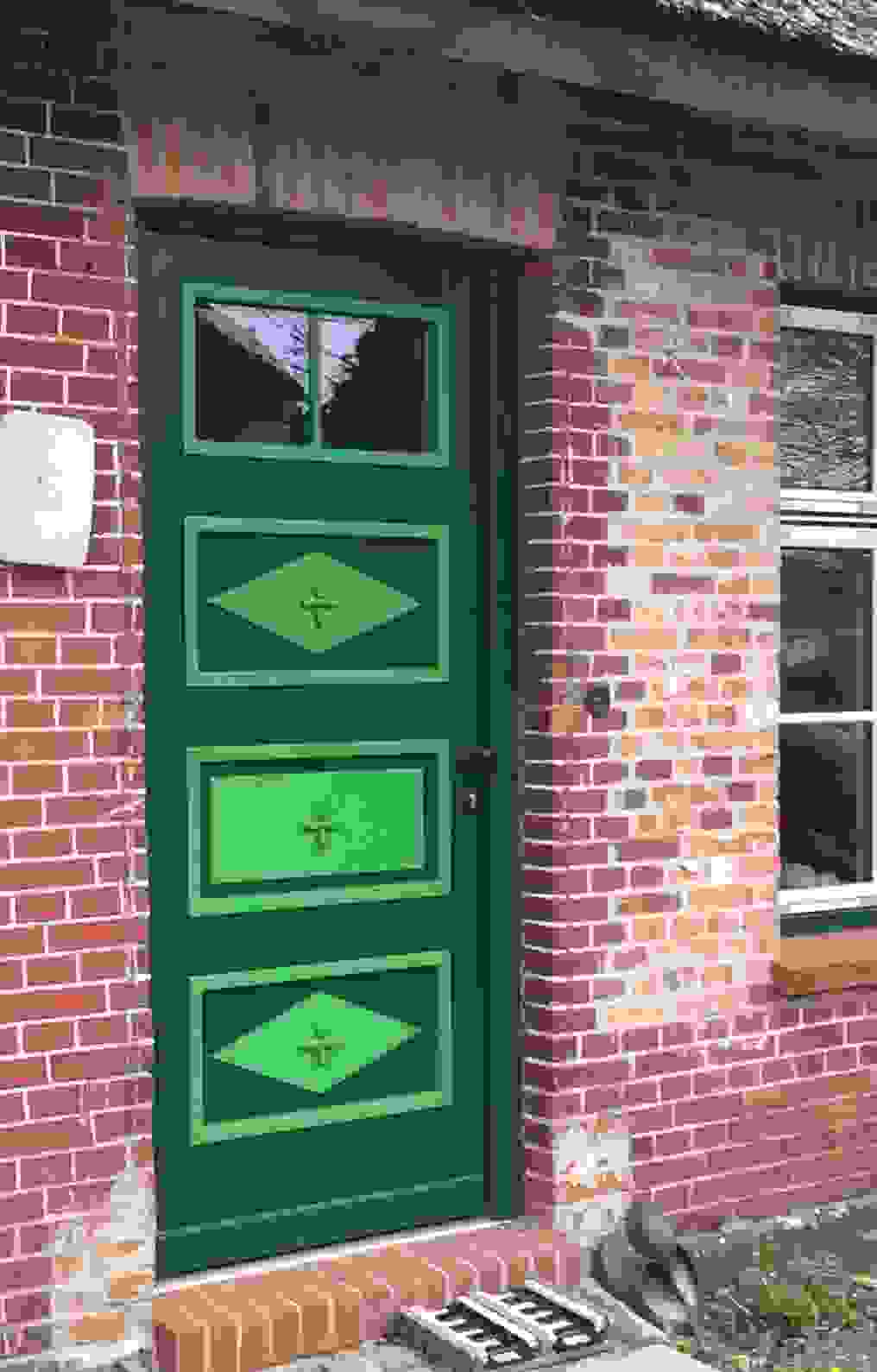 Haustüren – Holztüren Aus Polen Ist Das Beste Von Inspiration Von von Kunststoff Haustüren Aus Polen Photo