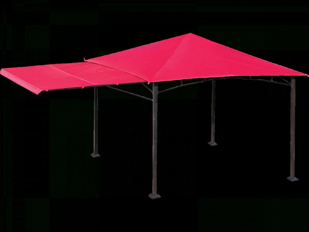 Haveson Ersatzdach Zu Metallpavillon Artnr 565125 Kaufen Bei von Ersatz Pavillon Dach 3X3 Photo