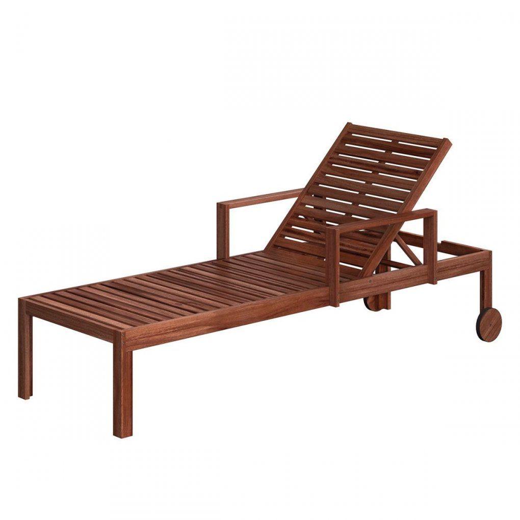 Heinehome Gartenliegen Online Kaufen  Möbelsuchmaschine von Gartenliege Mit Sonnendach Tchibo Photo