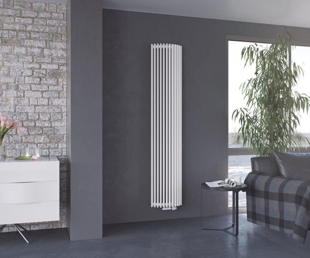 Heizkörper & Heizung Kaufen  Agadon Online  Shop von Vertikal Heizkörper 2500 Watt Bild